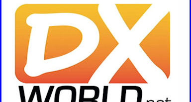 No. 330 of The DX-World FREE Weekly DX Bulletin