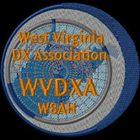 How to Order WVDXA Apparel