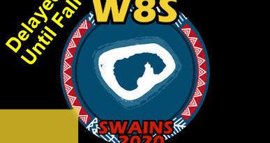 W8S – Swains Island