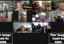 "WVDXA June 2020 ""Virtual"" Mtg."